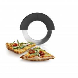 Pizza snijder
