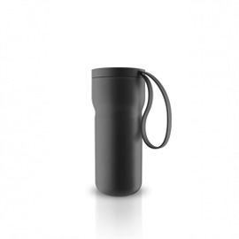 Thermos teacup 0,35 L