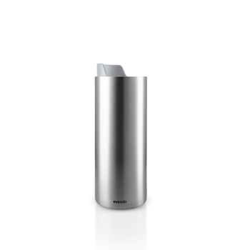 Urban To Go Thermocup 0,35 l. marble grey