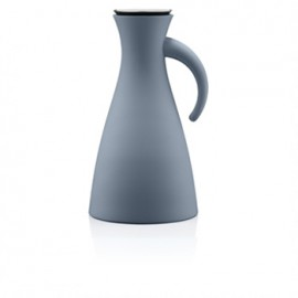 Thermoskan 1,0 L Steel blue