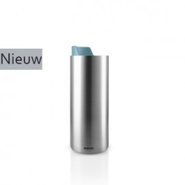 Urban To Go Thermocup 0,35 l. artic blue