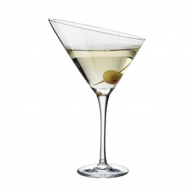 Cocktailglas 18 cl